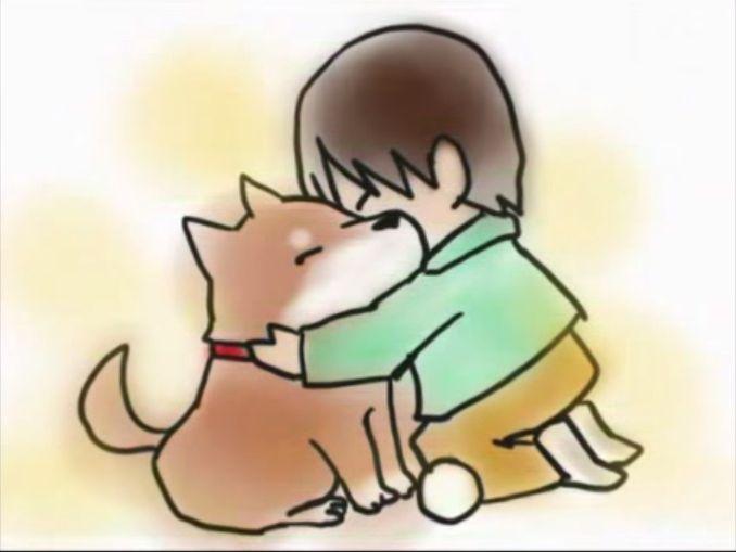 Si has amado a un perro, esta historia de amistad incondicional te conmoverá.