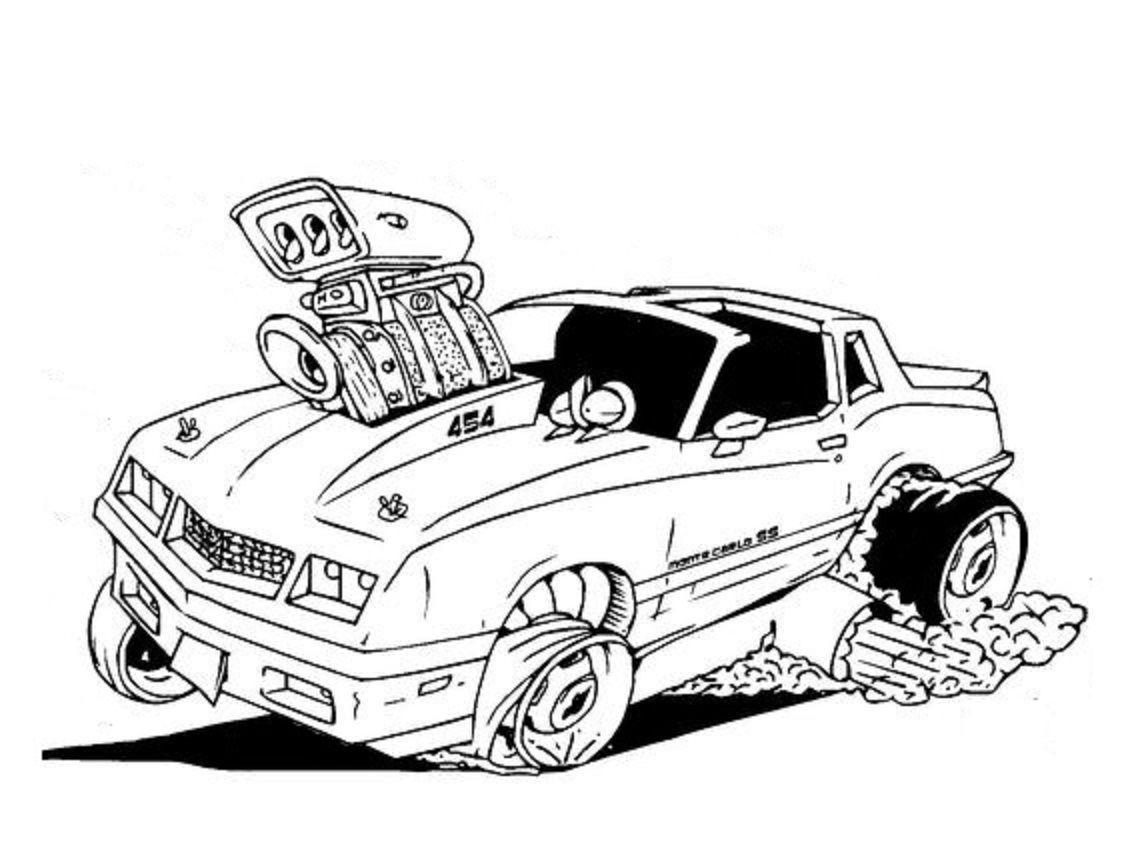 pingreg parkin on hobbies  illustration darth darth