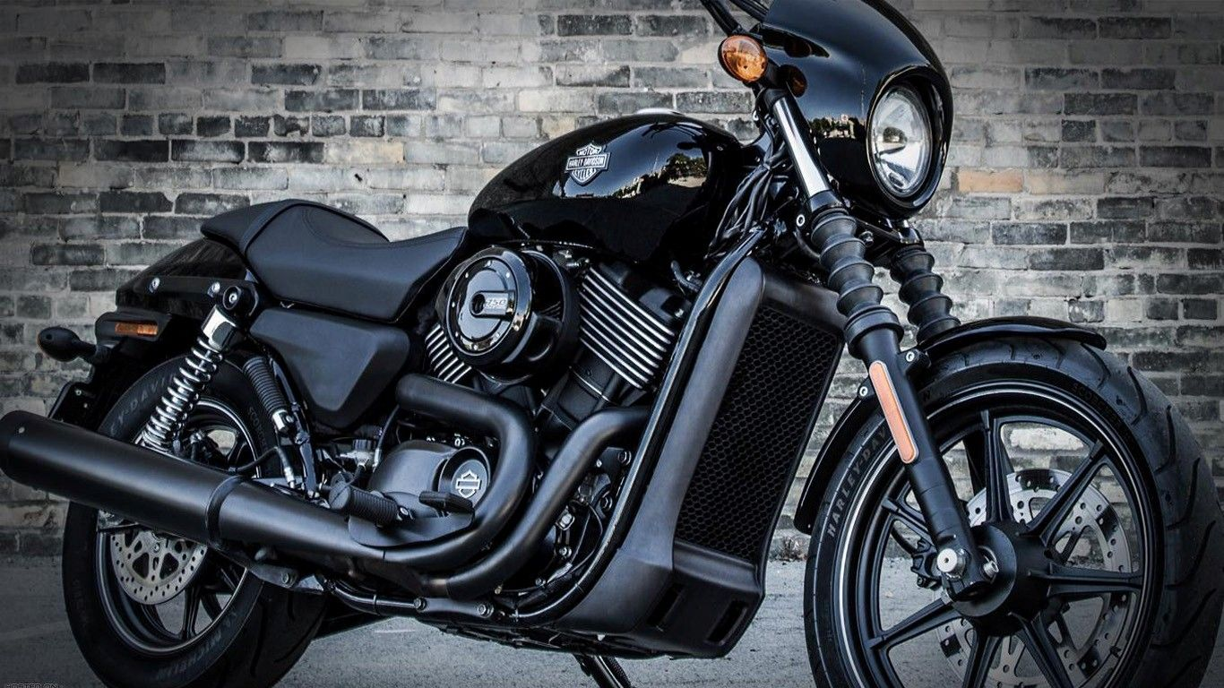 Popula Harley Davidson Street 750 Black Bike Hd Wallpapers Harleydavidson Hd Wallpapers Top Harley Davidson Art Harley Davidson Gifts Harley Davidson Street