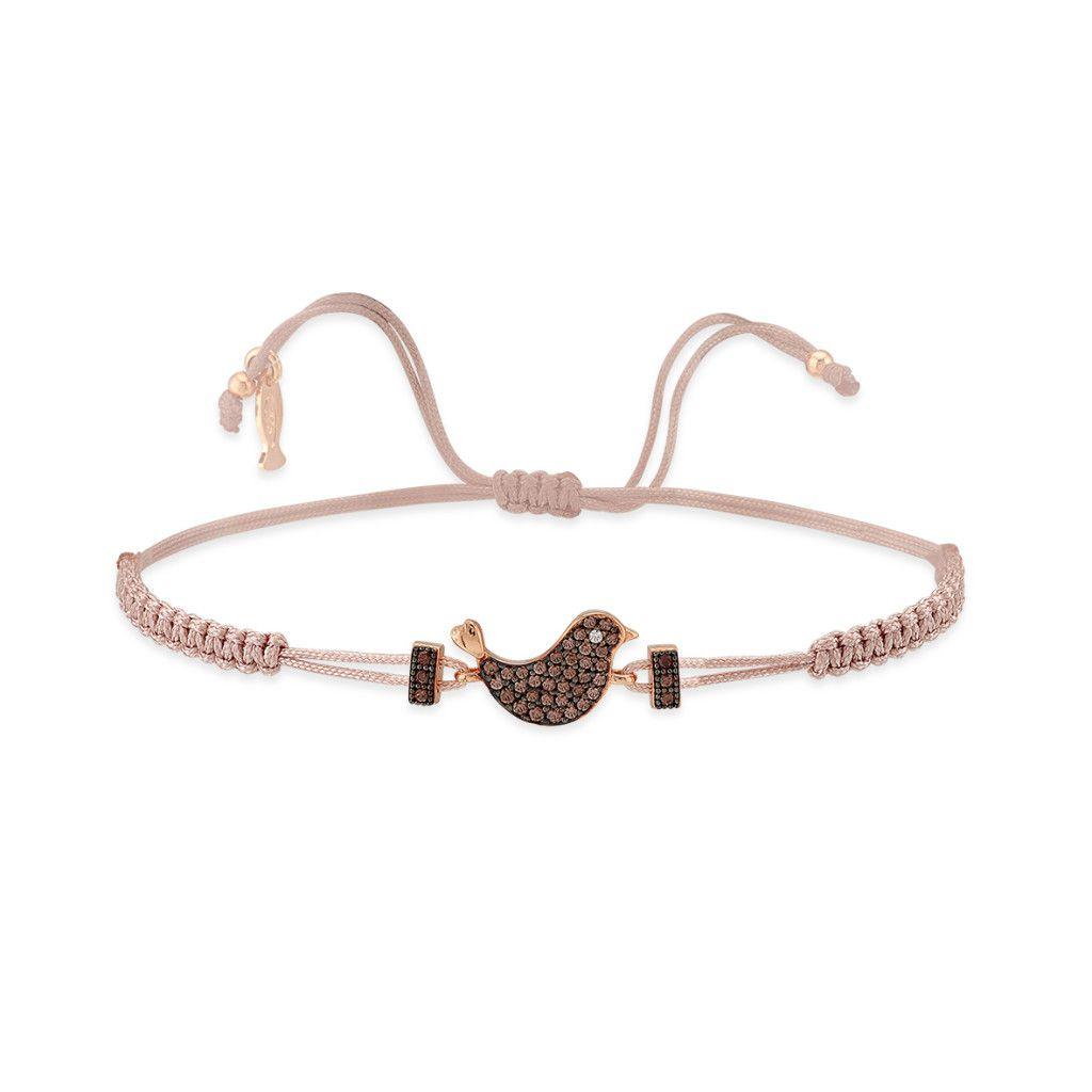 Bijoux - Bracelets Kurshuni tEjXnou