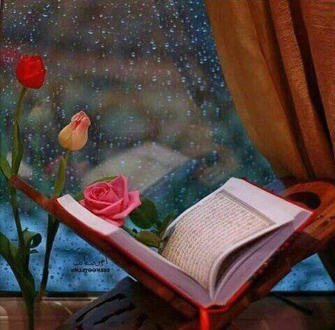 Soz L A Ahdevefa 1 Quran Wallpaper Quran Quran Book