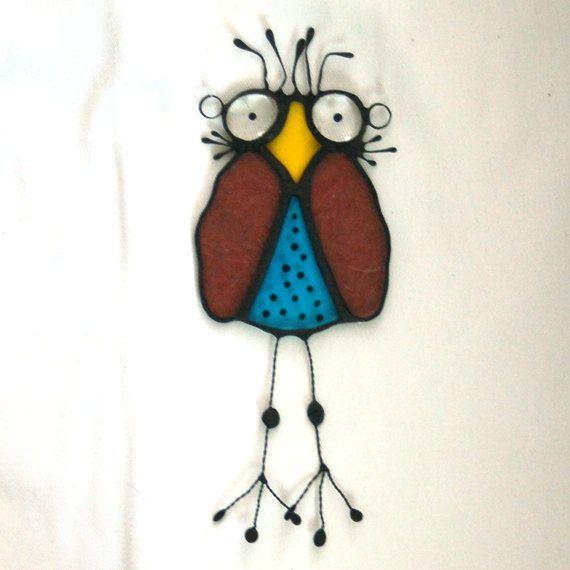 Pin de Nita Thompson en Patterns | Pinterest | Vidrio, Arte en ...