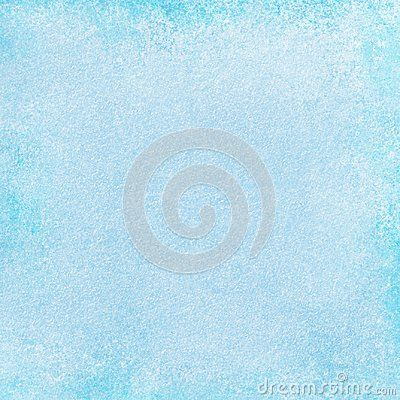 country or sky blue background with cloudy white old distressed