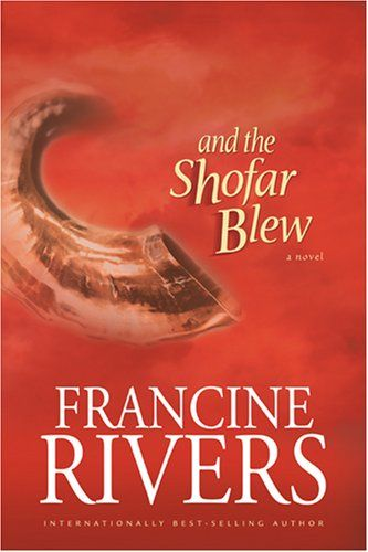 Download Free And The Shofar Blew Pdf Reading Bucket List
