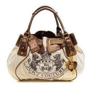 bff28fdbe juicy purse | CuTe! in 2019 | Juicy couture handbags, Juicy couture ...
