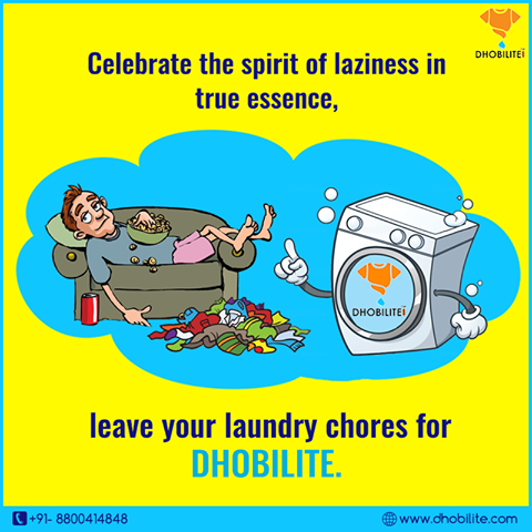 Wash To Dry Laundry Cleaning Services Noida Checkout Super