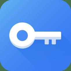 Free Vpn Proxy By Snap Vpn 3 1 8 Apk Best Vpn Hotspot Wifi Download Free App