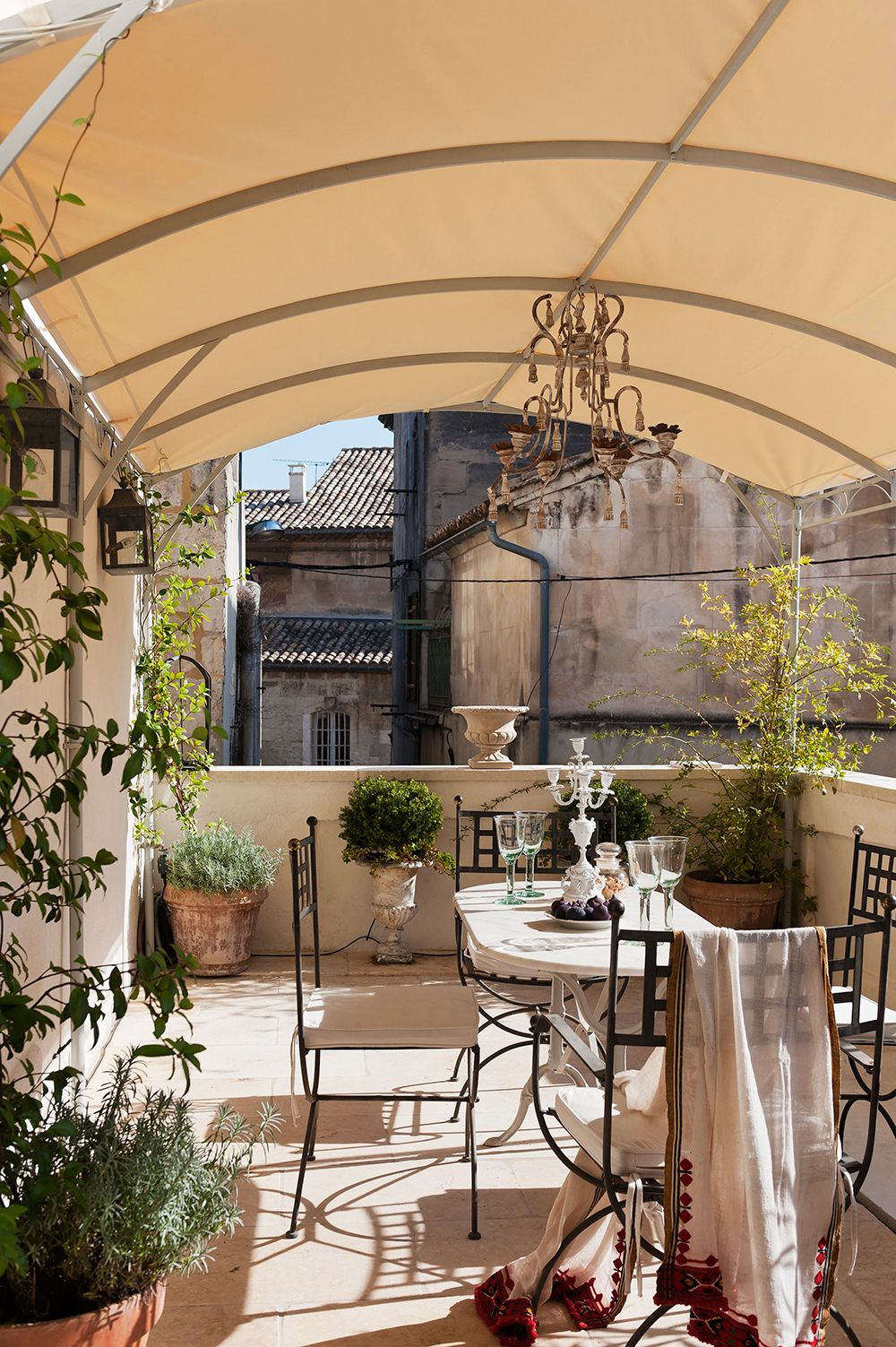 Garden Design Progetto Giardino Fiori e Trend Consigli Esperto ...
