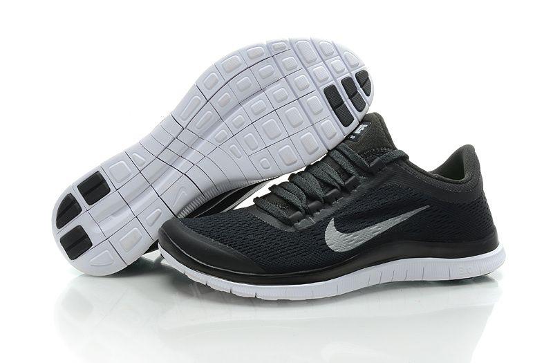 Nike Kwazi menta