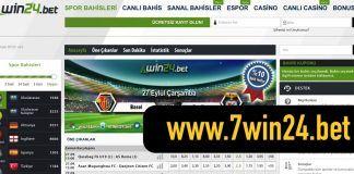 Win24