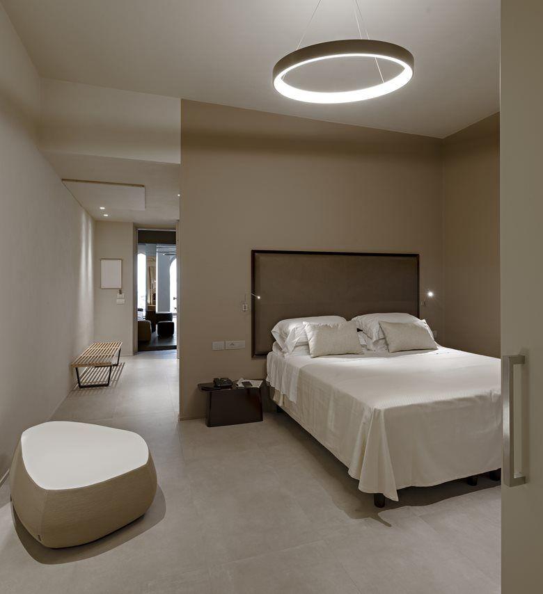 Rock Suites Hotel Villa Belvedere Picture gallery