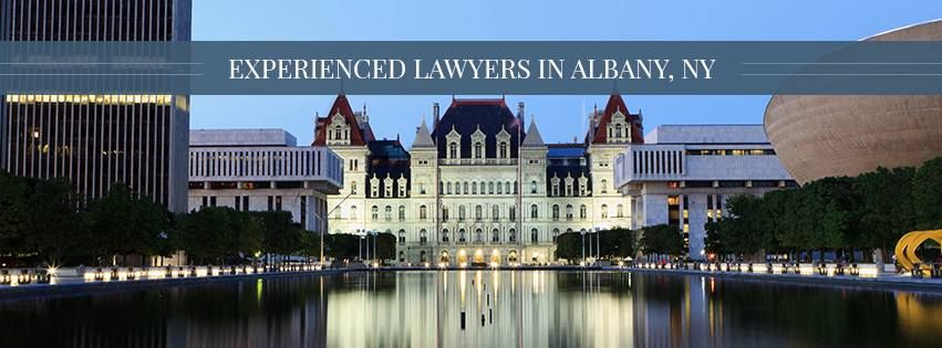 Divorce lawyer albany ny the colwell law groupn https
