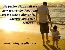 Fathers Day Quotes From Daughter For Facebook Fathers Day Quotes Good Father Quotes Father Quotes