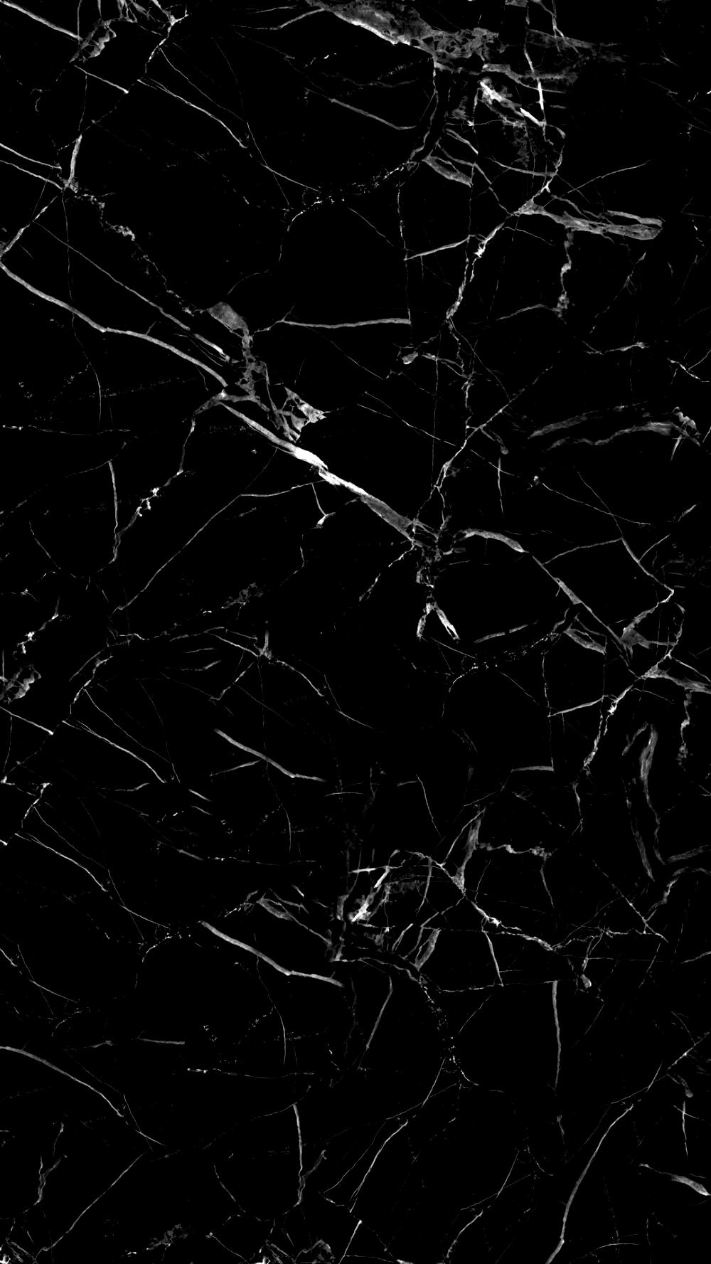 Iphone4 Broken Glass Screen Jpg 640 960 Wattpad Background Broken Glass Wallpaper Wattpad Cover Template