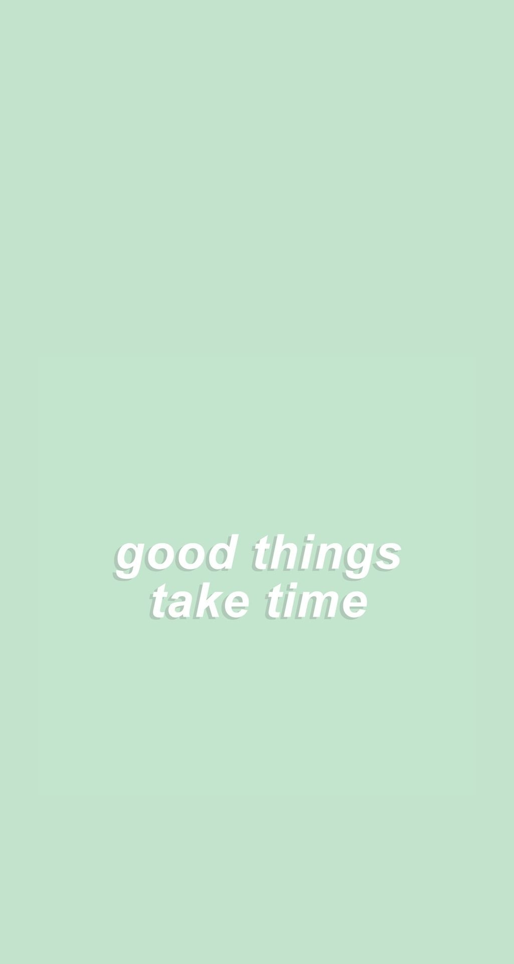 Emma S Studyblr Pastel Quotes Wallpaper Quotes Phone