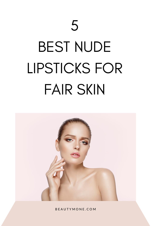 Best Beauty Nude