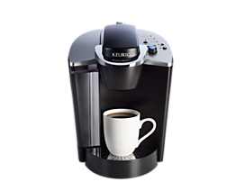 Explore All Keurig Coffee Machines And Brewing Systems Designed To Create The Perfect Cup Mug Or Carafe Every Time Discover Your Ultimate K