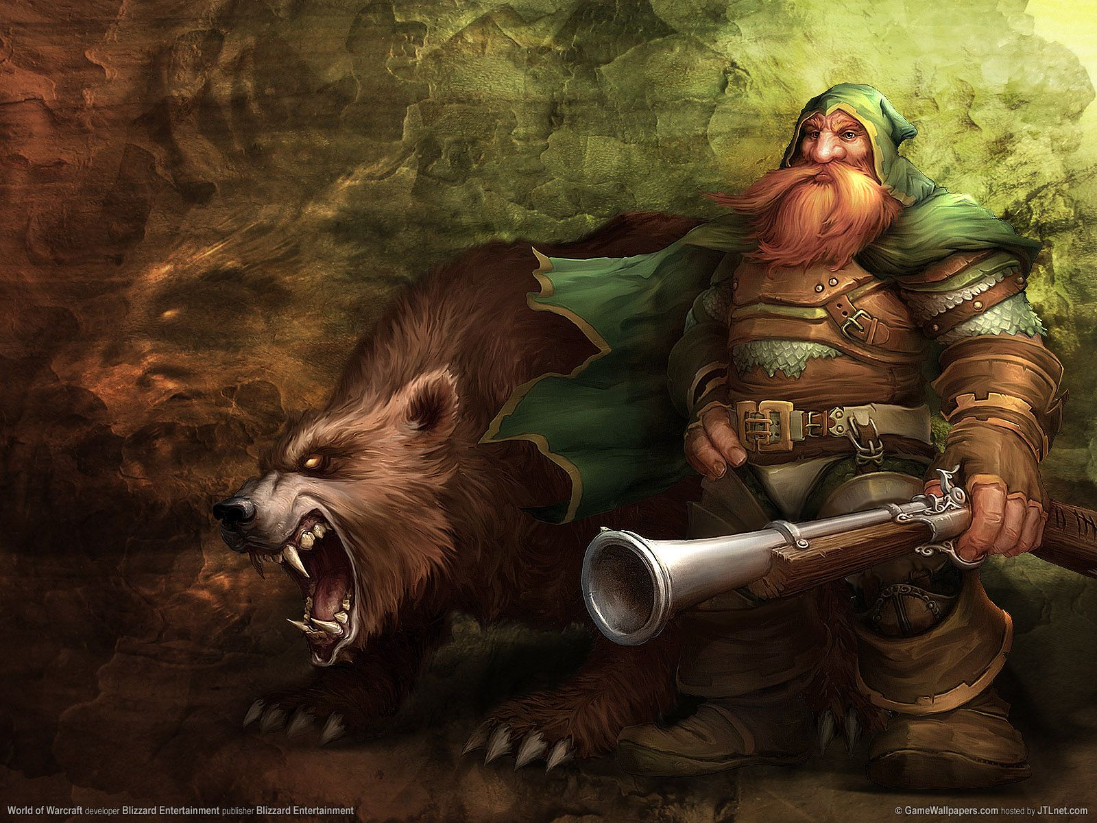 World Of Warcraft Wallpaper 3 252393 World Of Warcraft Wallpaper World Of Warcraft World Of Warcraft Game
