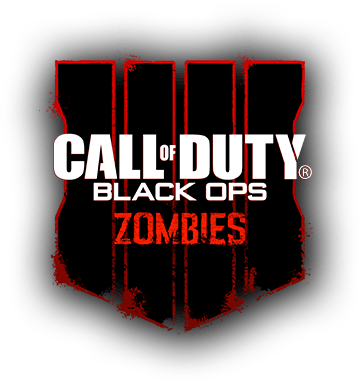 Call Of Duty Black Ops 4 Zombies Call Of Duty Zombies Call Of Duty Black Ops Zombies