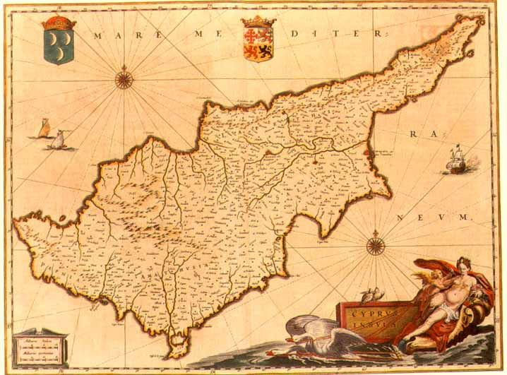 Medieval map of cyprus pinterest cyprus and medieval medieval map of cyprus gumiabroncs Choice Image