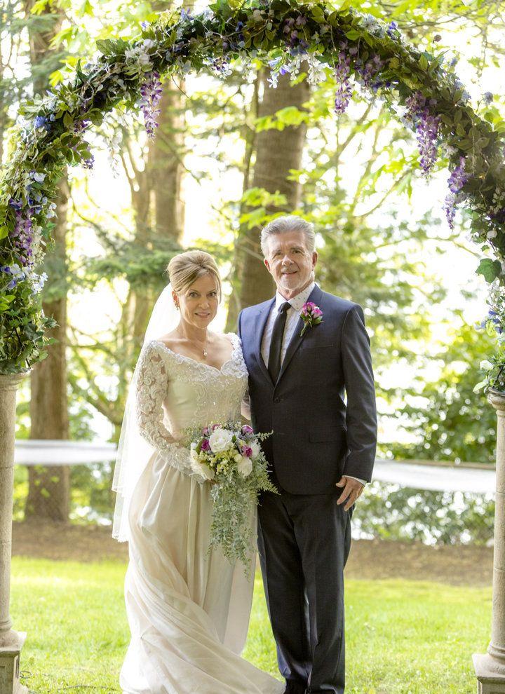 Photos From Stop The Wedding 4 Wedding Movies Wedding Star Family Christmas Movies