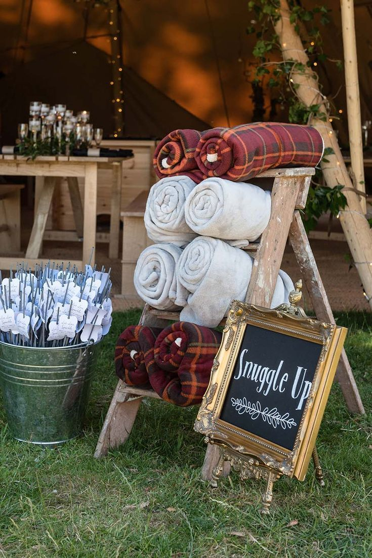 Great Outdoor The Great Outdoor Wedding  Buckinghams Wedding Magazine Wedding marquees and tipi venues for a boho festival outdoor wedding