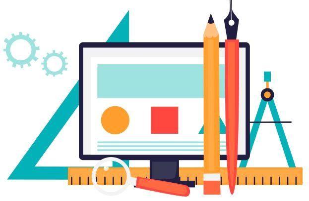 #HireWebDesigner  #HireWebDesignExpert  #HiringWebDesigner  #WebDesign #Steps #Recognize 7 Elemental Steps To Recognize Before Hiring a Web Design Expert-
