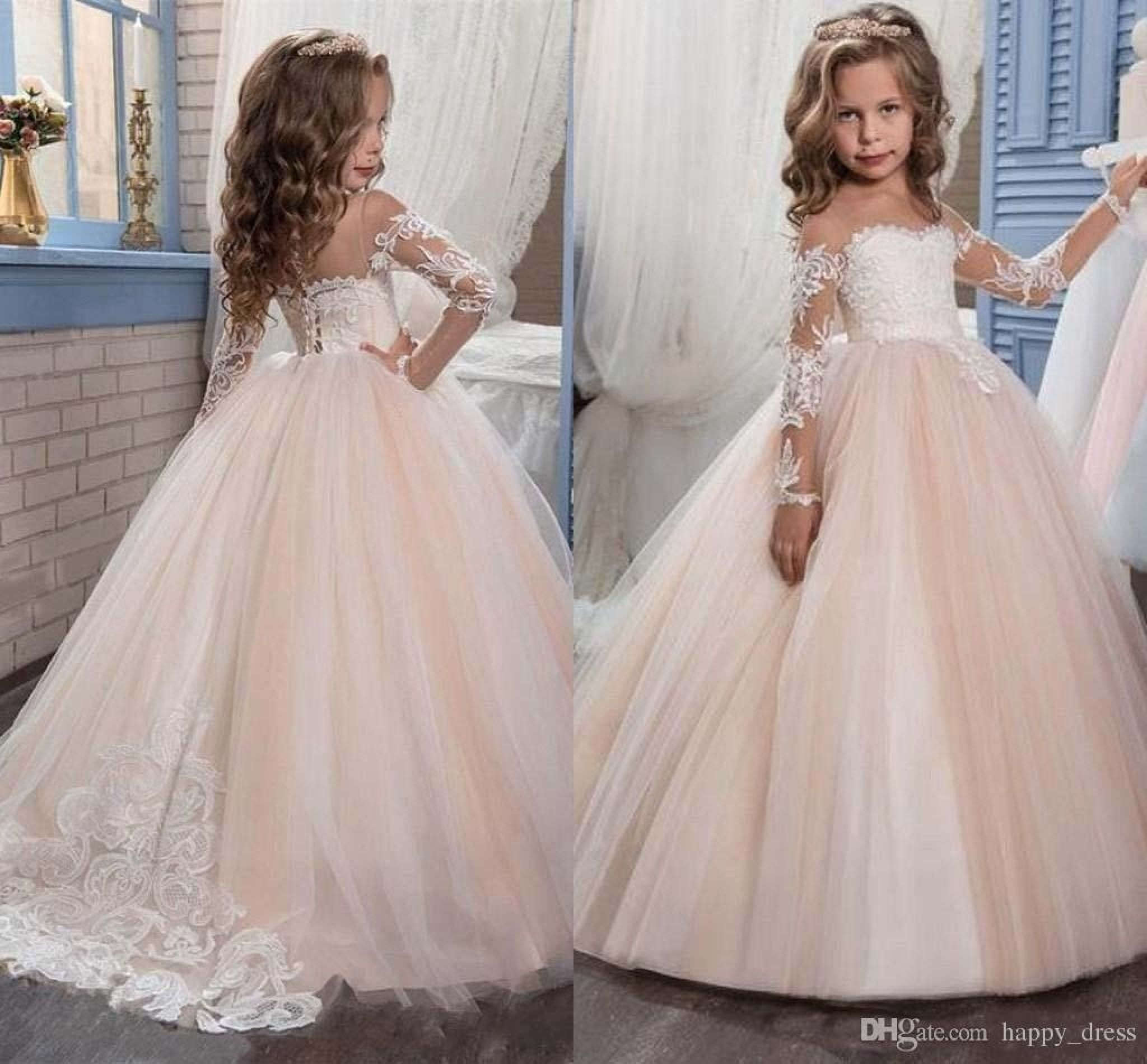 Kids dresses for a wedding best shapewear for wedding dress check