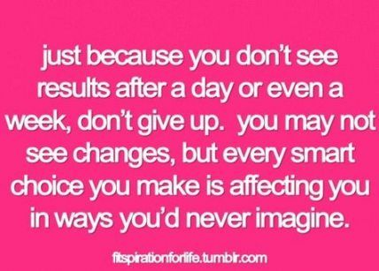 37 Trendy fitness motivacin quotes dont give up so true #quotes #fitness