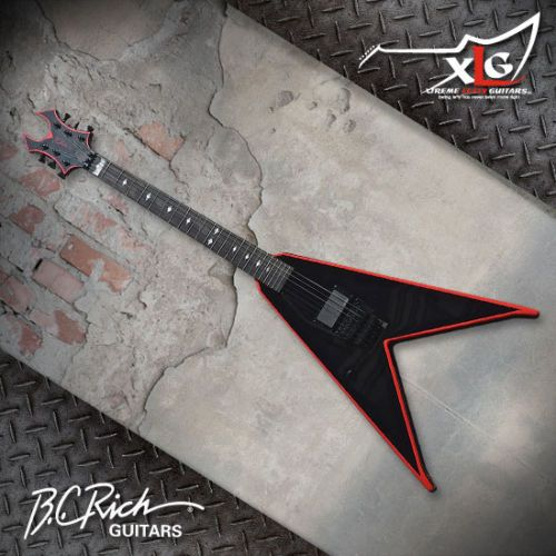 bc rich left handed jr v icon lefty guitar guitar in 2019 lefty guitars left handed guitar. Black Bedroom Furniture Sets. Home Design Ideas