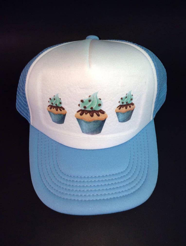 Gorras Sublimadas. Contamos con más modelos y colores de gorras para toda  ocasión   evento. Pide tu cotización a  mexassociation gmail.com cd37486295d