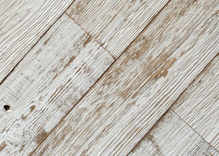 88 Holzfliesen, Holzpaneele und Holzverkleidung Ideen- Probier´s mal ...