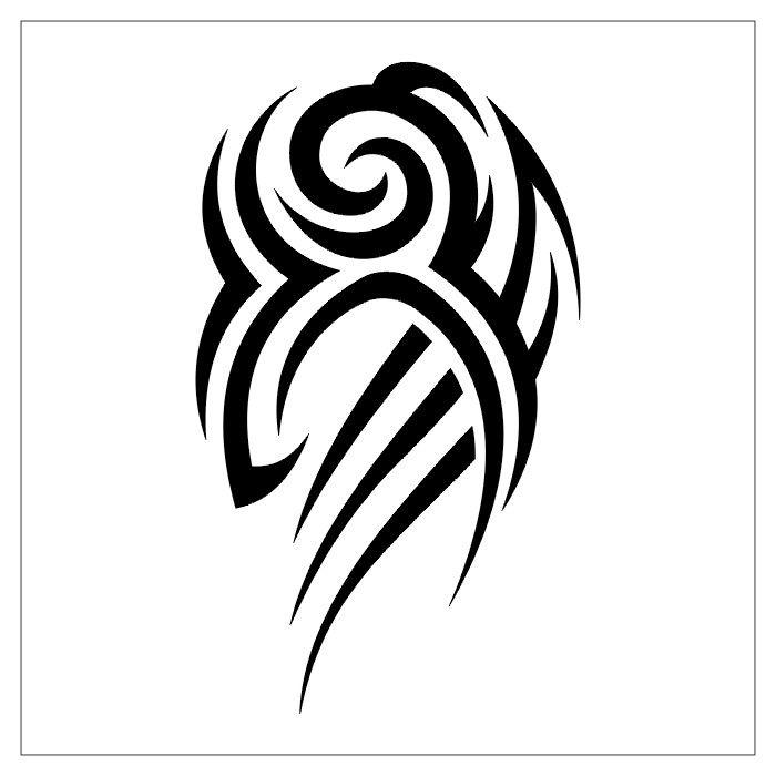 Tatuajes Simples Para Hombres Google Search Tribal Tattoos Tribal Shoulder Tattoos Shoulder Tattoo