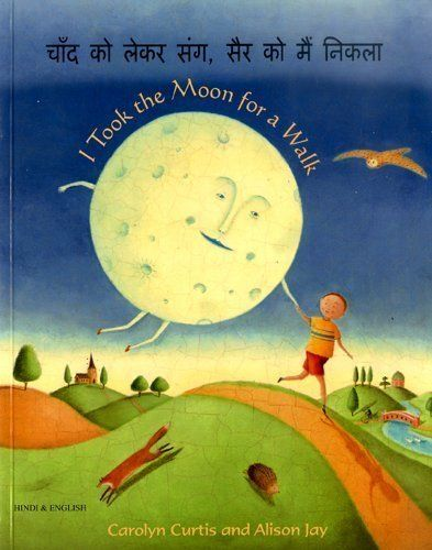 I Took the Moon for a Walk (English and Lithuanian Edition), http://www.amazon.com/dp/1846113776/ref=cm_sw_r_pi_awdm_oJmZwb18XS927