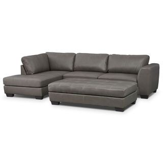 Fabulous Brs900 Rest Firm Mattress Theres No Place Like Home Inzonedesignstudio Interior Chair Design Inzonedesignstudiocom