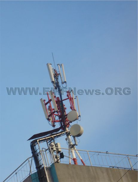 Radiation protection wireless phones cell tower radiation cell phones radiation cell phone radiation safety appliances health risks of cell phone use cell.