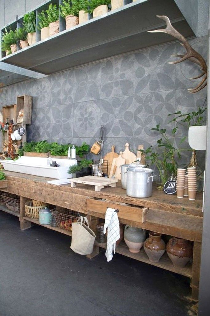 cheap home remodel craftsman saleprice 49 diy outdoor kitchen outdoor kitchen design on outdoor kitchen backsplash id=27816