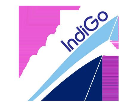 Indigo Airlines Png 423 342 Indigo Airlines Airlines Airline