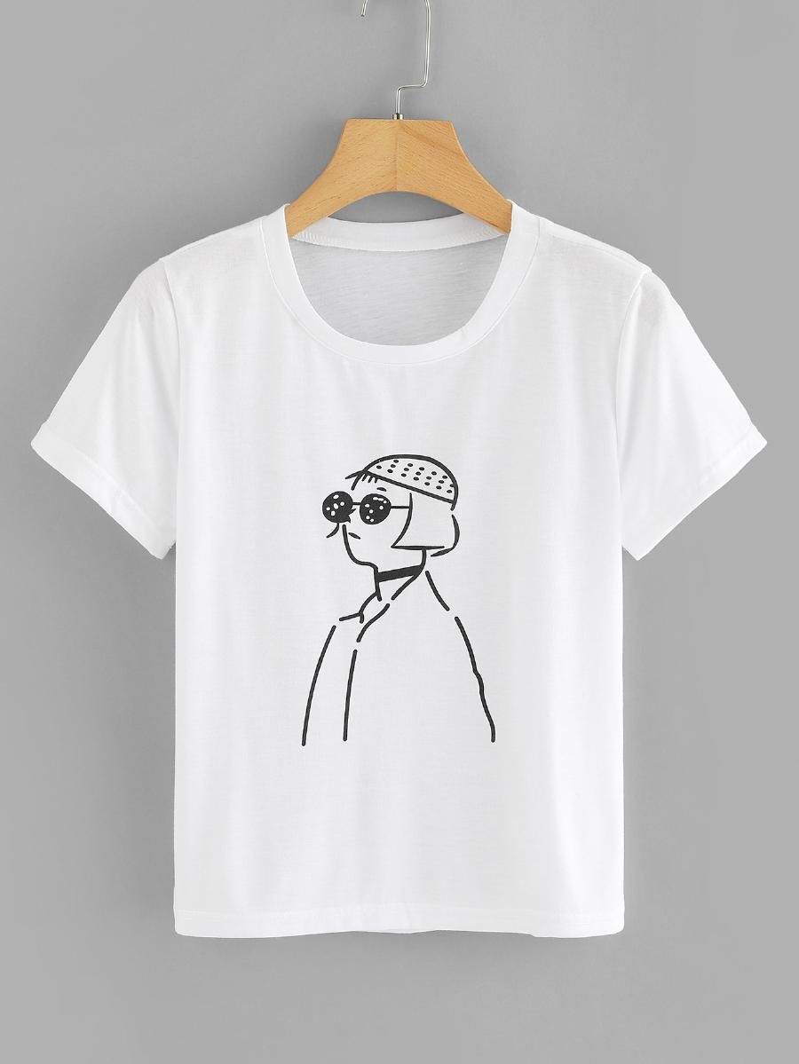 футболку картинка рук все благодаря волшебной