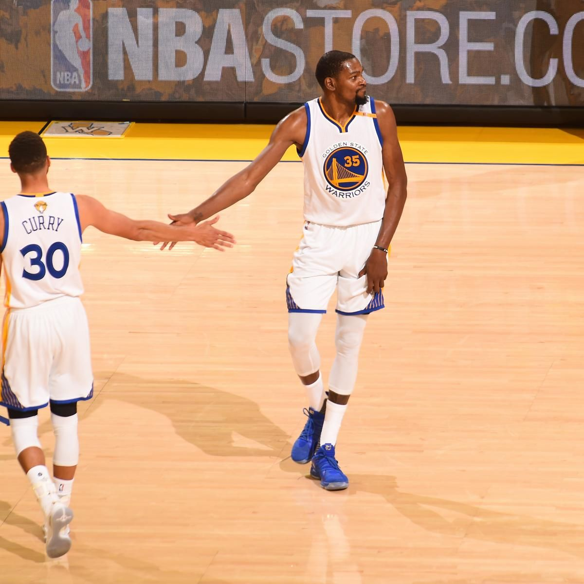 Warriors Record Without Stephen Curry 2017: NBA Schedule 2017-18: Team-by-Team Record Predictions And