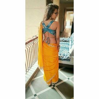 Follow @andrie_sachan . . . . . . . . . . . . . . . . . . #fashionportfolio #fashionpassion #India_best_shoutout_page #bloggersnation #fashionmodern #fashionmagazines #topbloggers #mumbaiphotohunt #portrait #portraitsofficialmodels #portraitbeauty #portraitszoom #portraitsalbums #portraitphotography #colorgrading #samkolder #naturephotography #pleasureportraits #potraitszoom #modelzgalery #mumbaipotraits #moodyportraits #portrait_vision #portraitsindia #50mmf18 #50mmcanon #canonindia