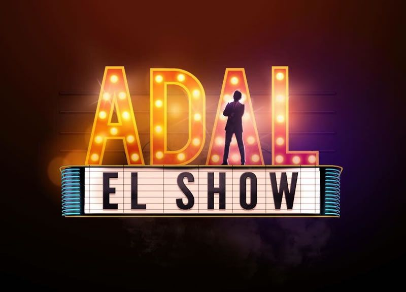 """ADAL, El Show"", el regreso de Adal Ramones a la televisión mexicana - http://webadictos.com/2015/08/19/adal-el-show-el-regreso-de-adal-ramones-a-la-television-mexicana/?utm_source=PN&utm_medium=Pinterest&utm_campaign=PN%2Bposts"