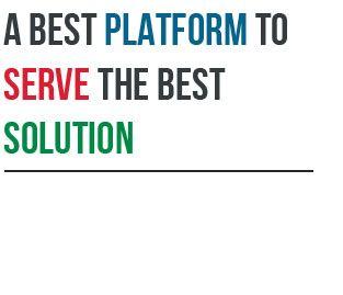Partnersuche zusammen mit Г¤rzten: Tipps fГјr die eine bessere Auftritt wohnhaft bei welcher Partnersuche