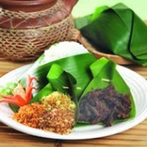 Resep Nasi Krawu Gresik Resep Masakan Indonesia Resep Makanan Resep Masakan
