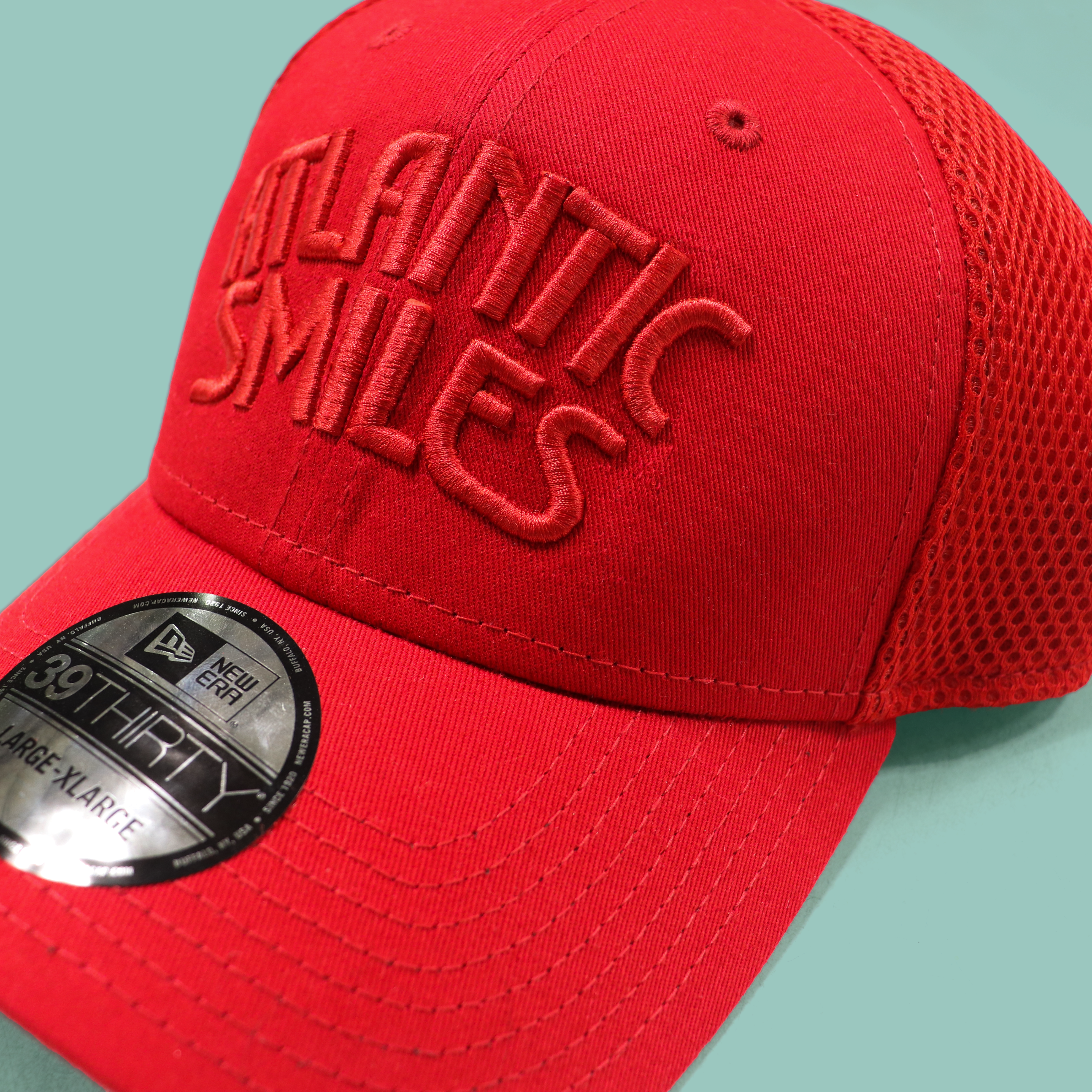 3d Puff Embroidery Embroidery Logo Embroidery Cap Embroidery
