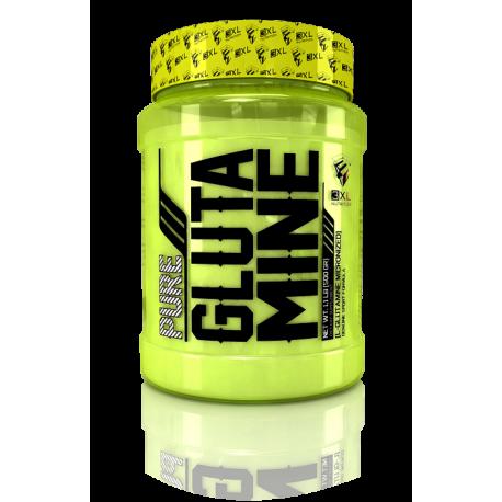 Pure Glutamine 3XL Nutrition