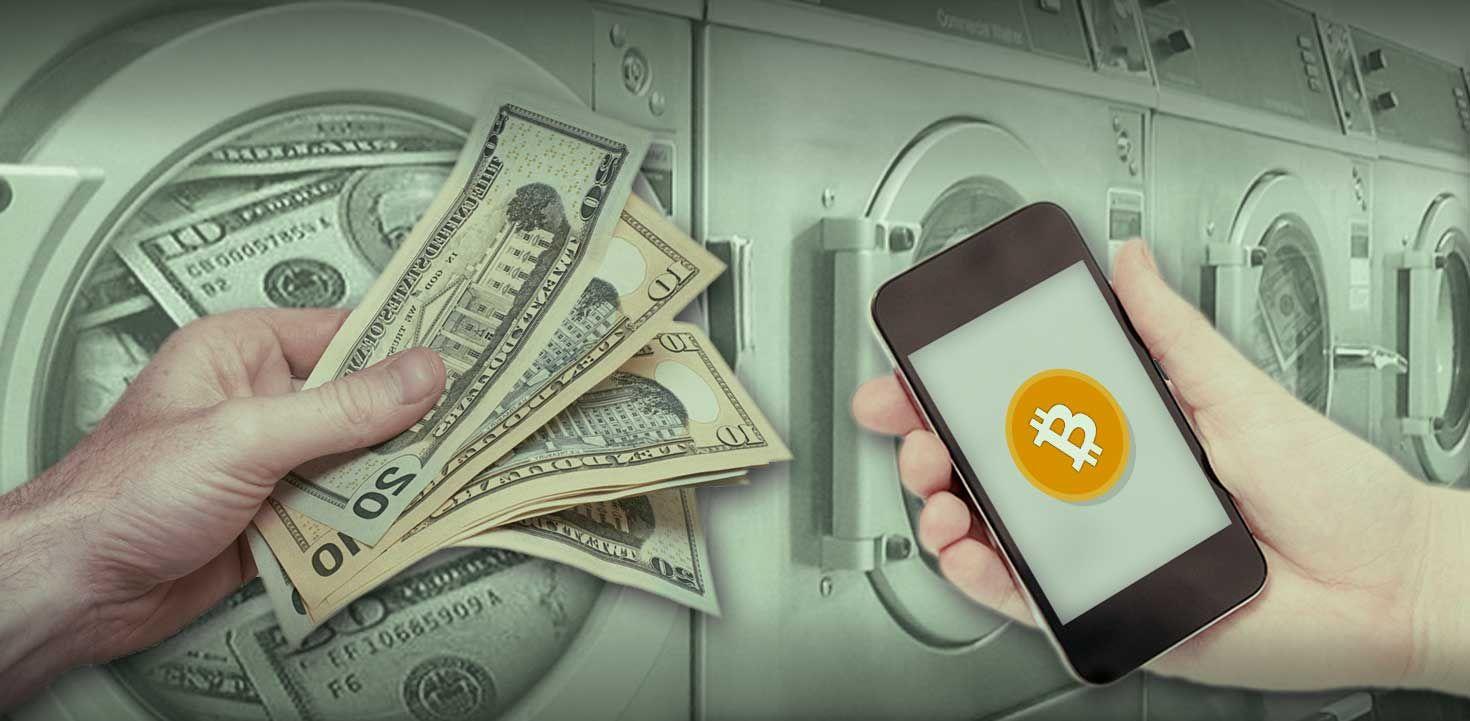 Bet with Bitcoin Crypto money, Bitcoin, Best crypto