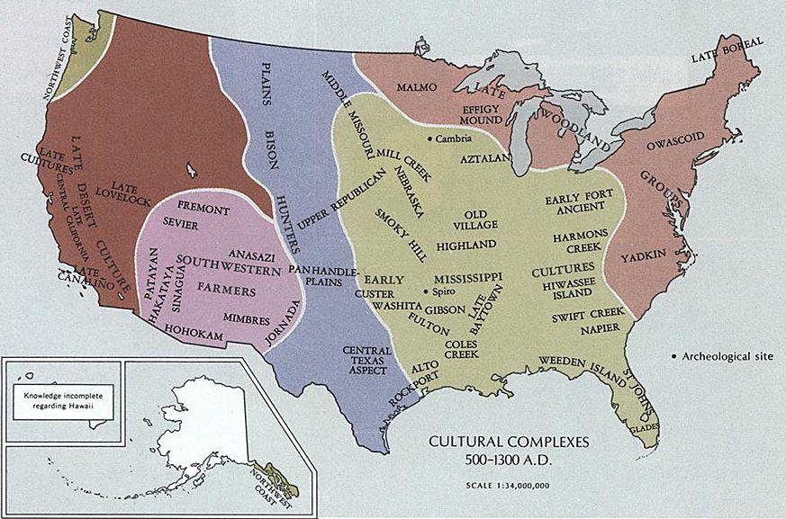 Image result for historical world map 1700 Arts Crafts