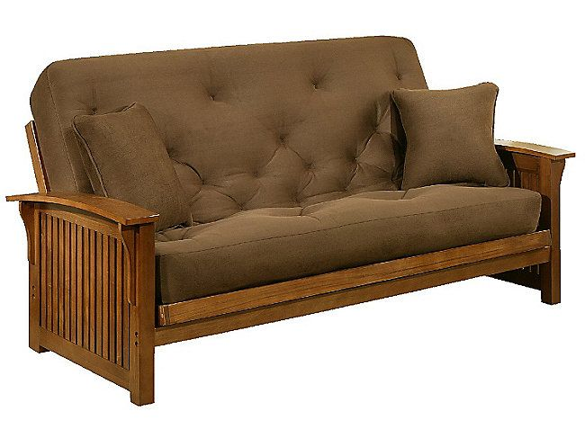 Furniture Stores in Minneapolis Minnesota   Midwest. Hastings Full Futon Frame   House   Pinterest   Futons  Frames and