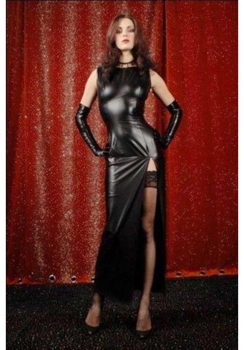 Pin On Fantazi Elbise Modelleri